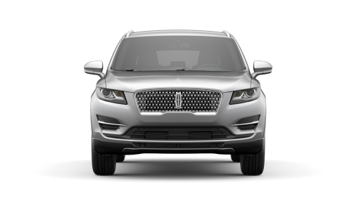 2019 Lincoln MKC | Research | Lincoln of Troy