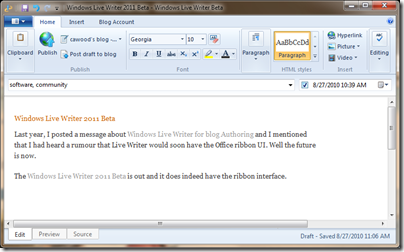 WindowsLiveWriterBeta2011