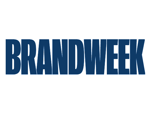 Dynamic Brand Marketing Experts From Brandweek