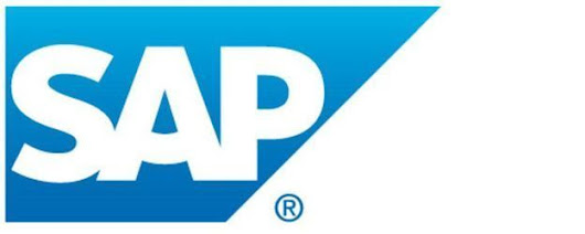 SAP Full Form with what is sap ERP system course, hana, Certification Importance | Windows