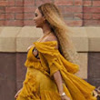 Beyonce Drops Fierce Fashionable Lemonade – and Gets Everyone Talking! - Lifestyle - FashionEtc.com