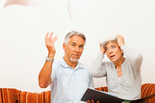 Boomers turning frugal, anticipating sparse retirement