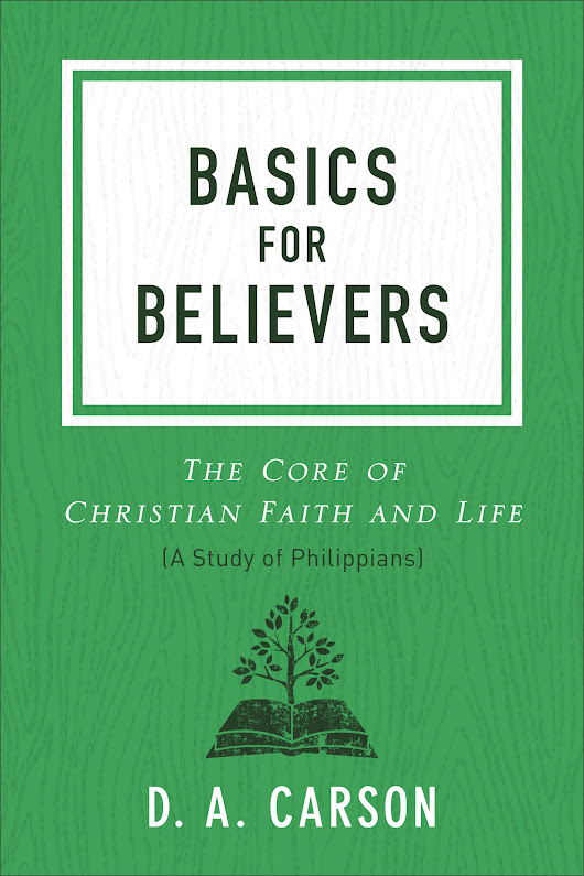 Review: Basics for Believers