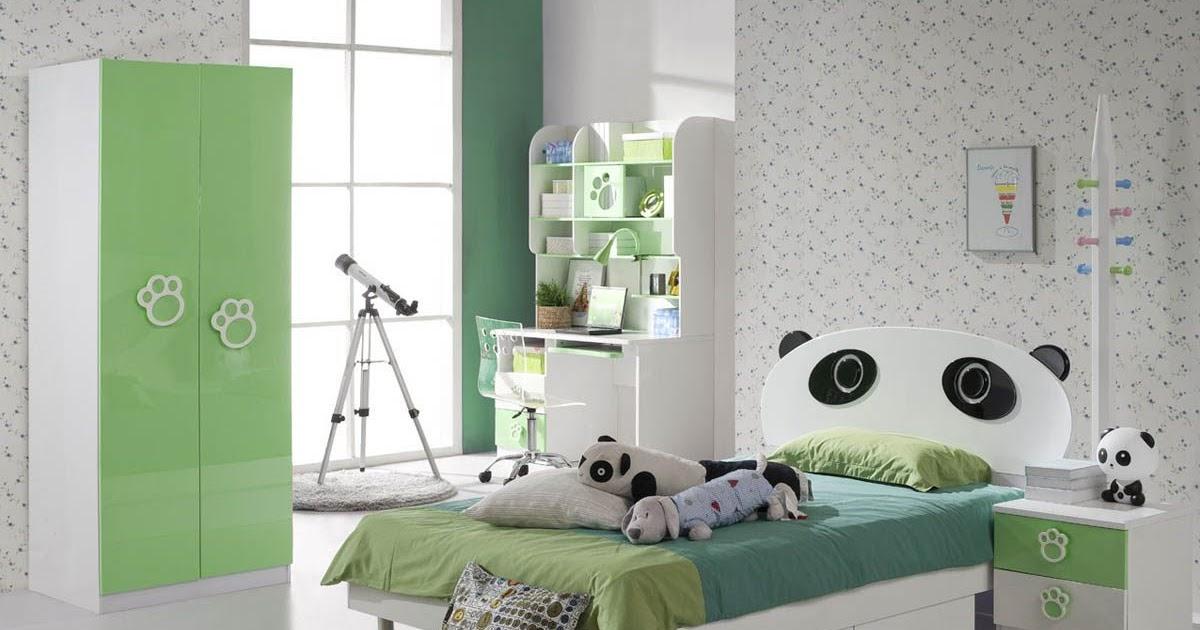 Catalogo dormitorios ni os children s room planos melamina - Dormitorios infantiles tematicos ...