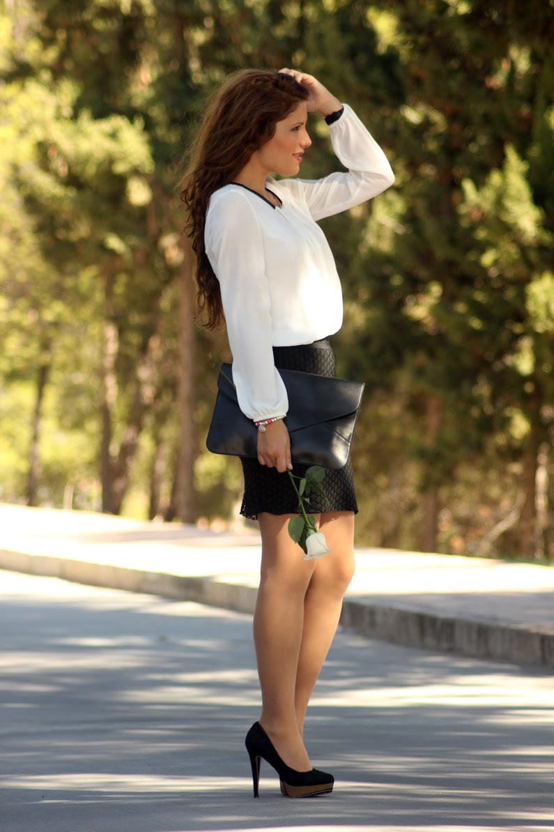 falda-de-tubo-negra-por-encima-de-las-rodillas-ZALANDO---HEELSANDROSES-blogger--(1)