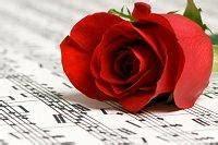 Wedding Ceremony Music   LoveToKnow