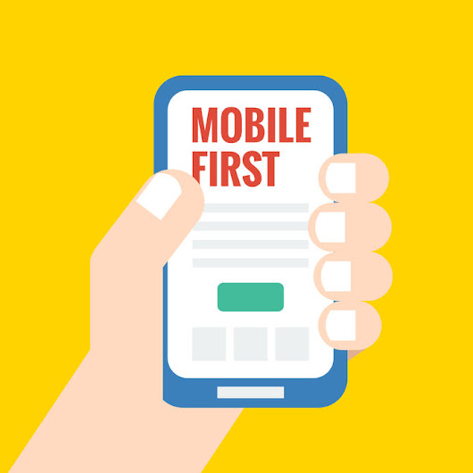 Mobile-First Indexing: What it Means For Your Website - AdJuice® SEO Services