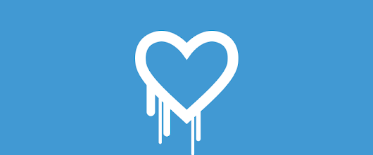 What is Heartbleed and How Does it Affect Your Ecommerce Website? – Shopify