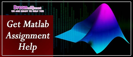 Are you a student looking for MATLAB assignment help?