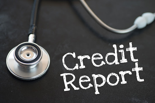 How To Remove All Negative Items on Your Credit Report - CreditBrite.com