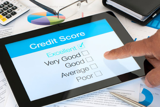 Watch Out for These Credit Score Scams | US News