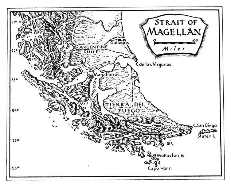 File:Strait of Magellan.jpeg