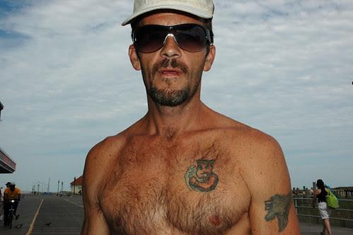 bad boy tattoo web.jpg