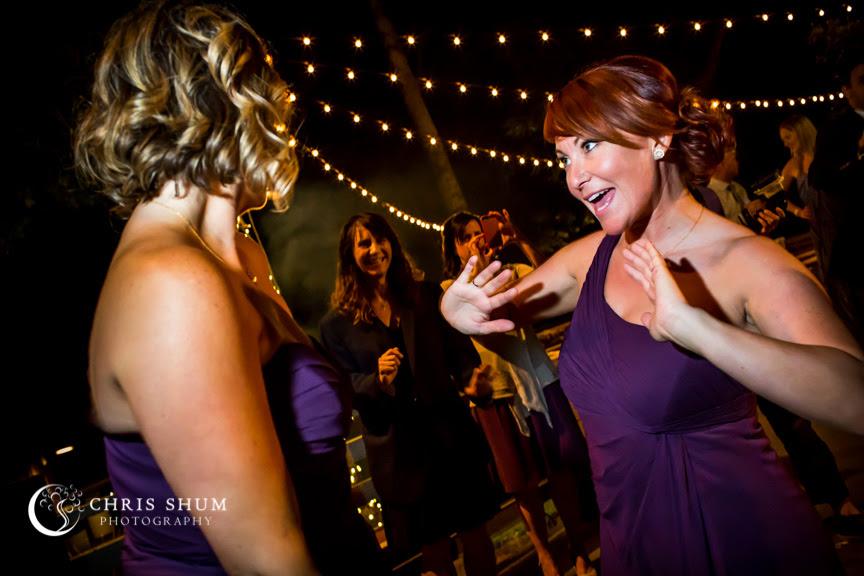 san-francisco-wedding-photographer-Saratogo-Springs-lovely-wedding-30
