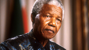 Episode image for Mandela in His Own Words