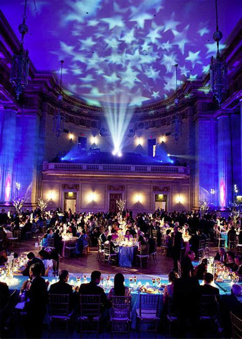 A WEDDING PLANNER: Sangeet wedding hall decorations