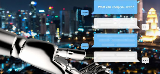 11 Best Uses of Chatbots Right Now – The Mission – Medium