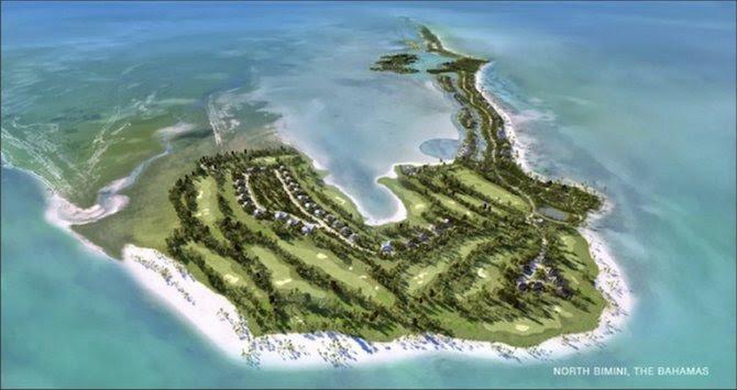 golf_course_t670.jpg?b3f6a5d7692ccc373d56e40cf708e3fa67d9af9d