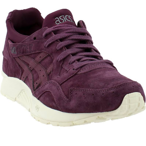 quality design 2e0d4 067d2 Asics Men's Gel-Lyte V Sneakers