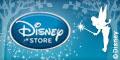 120x60 Disney Store