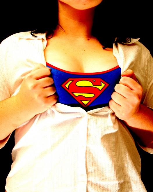 http://www.lapanchina.it/wp-content/uploads/2013/10/super-woman-woman.jpg