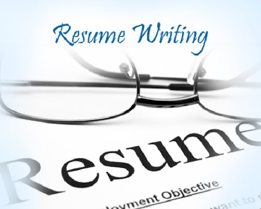 create the best resume, curriculum vitae cover letter, for you