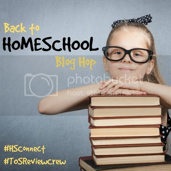 http://schoolhousereviewcrew.com/2015-back-to-homeschool-blog-hop/