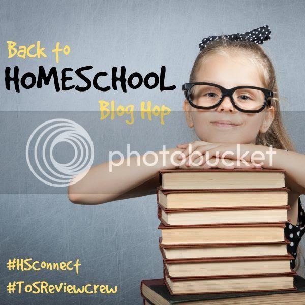 http://i1156.photobucket.com/albums/p574/christyblog521/UHSBlog/Details/backtoschoolbloghop_zpsdukeeezu.jpg