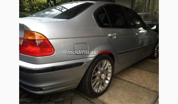 2016 BMW M4 Price