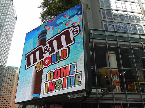 M&M's World.jpg