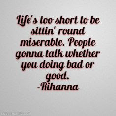 30 Rihanna Quotes About Haters Pelfusioncom