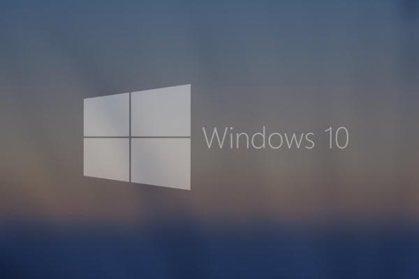Microsoft Releases Windows  Security Baseline