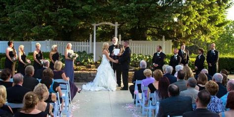 Philmont Country Club Weddings   Get Prices for
