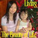 living the beauty of life
