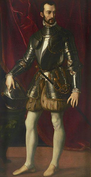 File:Francesco I de' Medici Allori.jpg