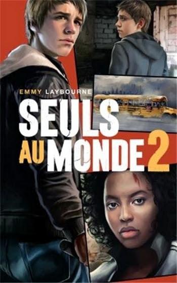 http://lesvictimesdelouve.blogspot.fr/2014/02/seuls-au-monde-tome-2-de-emmy-laybourne.html