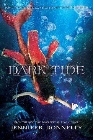https://www.goodreads.com/book/show/20646690-dark-tide