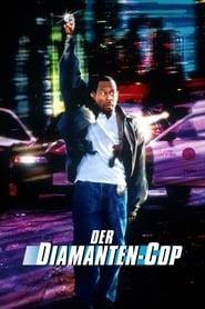 Diamanten Cop Stream