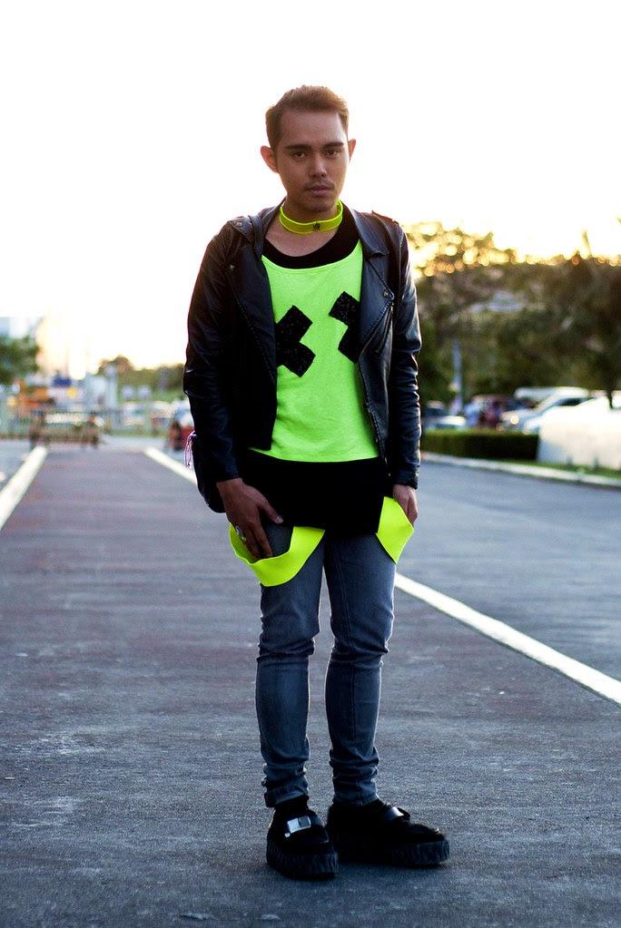 neon1