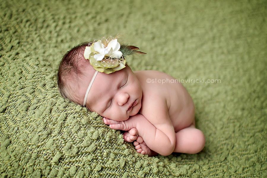 lexington-kentucky-newborn-photographer-0565