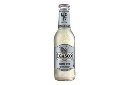 J. Gasco | 1492 Coloniale Group - J. Gasco Cedrata - J. Gasco Tonic - J. Gasco Sparkling - J. Gasco Limonata - J. Gasco Indian Tonic - J. Gasco Ginger - J. Gasco Ginger Beer - J. Gasco Ginger Ale - J. Gasco elderflower - J. Gasco Cola - Prodotti per bar Liguria - Rivenditore alcolici Liguria - Fornitore alcolici bar - Bibite Liguria