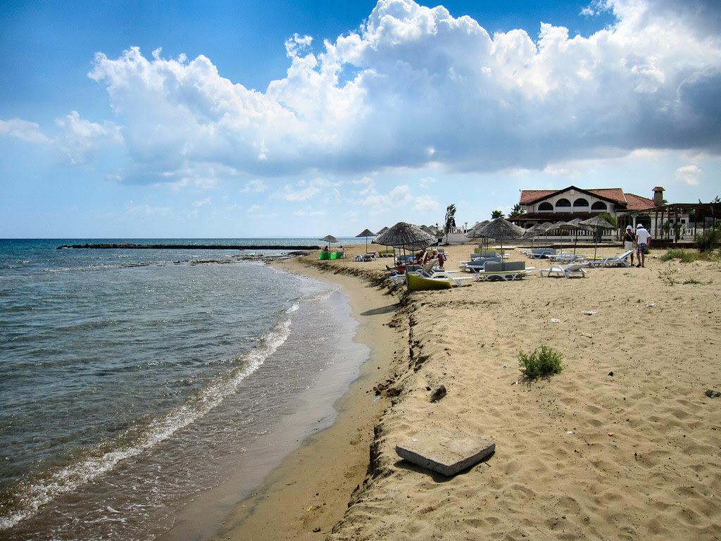 Northern Cyprus Sept 2014 036