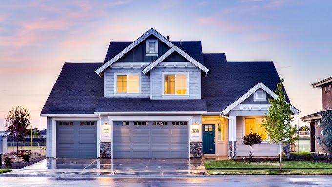 [100% Off UDEMY Coupon] - House Hacking: Real Estate Investing For Beginners