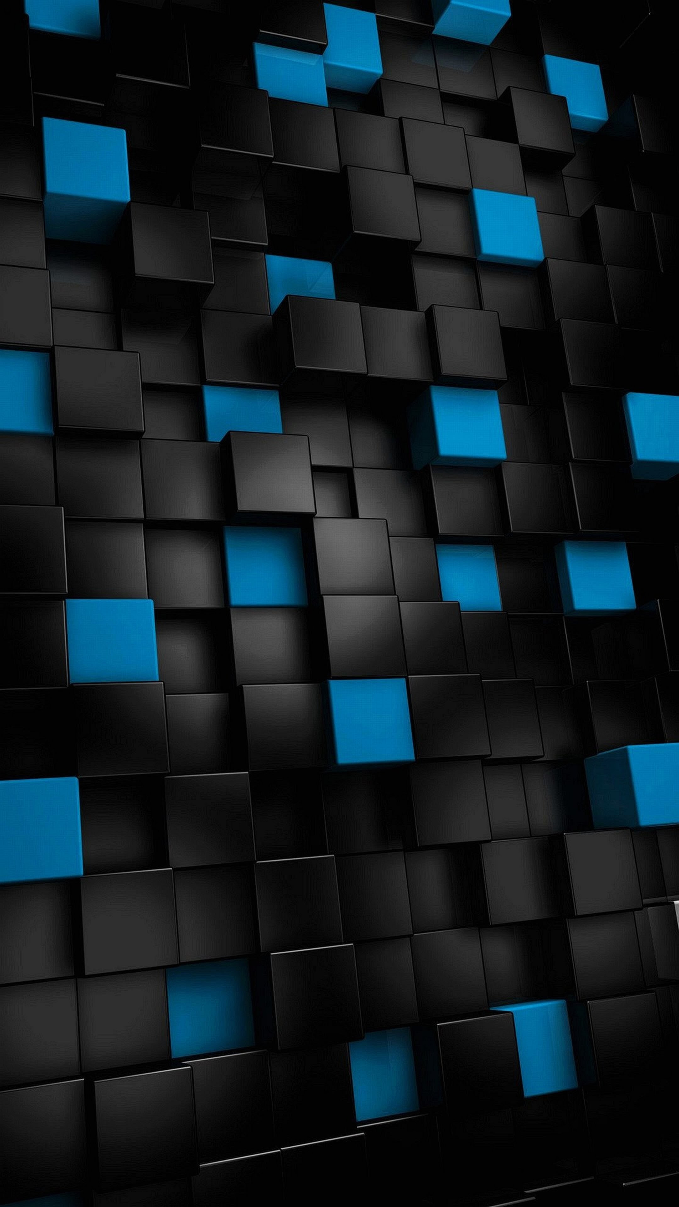 Cool iPhone Lock Screen Wallpaper (73+ images)
