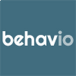 Behavio - because smartphones should be smart...