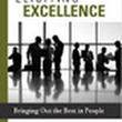 Executive Coach Michael J. Beck Announces Release of his New Book 'Eliciting Excellence-Bringing Out the Best in People'