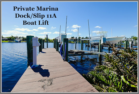 Search Homes for Sale in Martin County Stuart Florida.