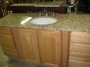 Custom Bathroom Cabinetsvanitiesfireplace Surrounds