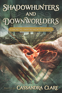 http://themortalinstrumentssource.files.wordpress.com/2012/06/shadowhunters-and-downworlders-1.jpg