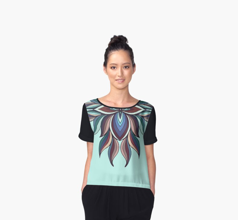 cloth, t-shirt, top, woman, dress, shop, chifon, abstract,autumn,blue,brown,cloth,colorful,contour,curl,decor,decoration,decorative,doodle,element,ethnic,fabric,fantasy,fashion,floral,flourish,flower,geometric,graphic,green,kaleidoscope,line,mandala,mint,mosaic,oriental,ornament,pattern,petal,repeat,seamless,spring,stripe,summer,swirl,symmetric,textile,tribal,vector,wave,wear